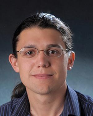 Dr Ryan Neely III